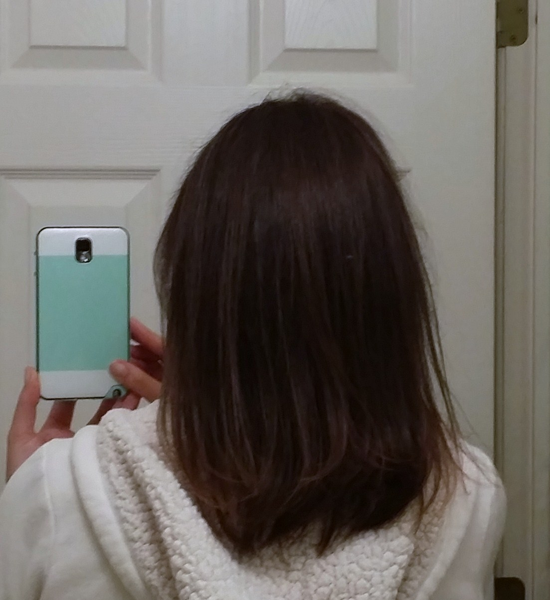 Beauty School Haircut Chrissyslatestobsession